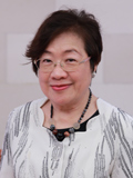 Mrs. Chan Lam Lai King