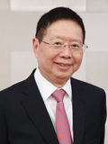 Mr. Michael Leung Kai Hung