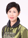 Dr. Jane LEE Ching Yee